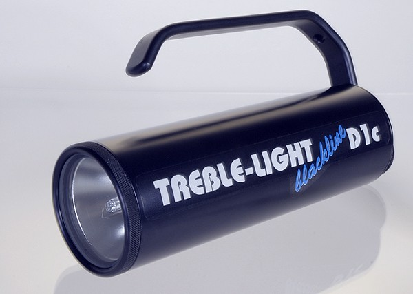 TREBLE-LIGHT D1c 4.0